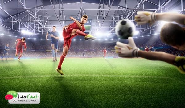 SBOBET Online Menghibur Petaruh Bola Untuk Menghasilkan Untung